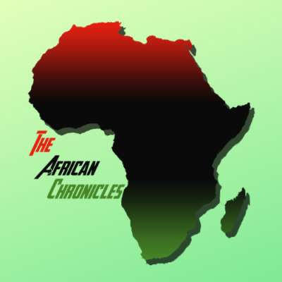 The African Chronicles