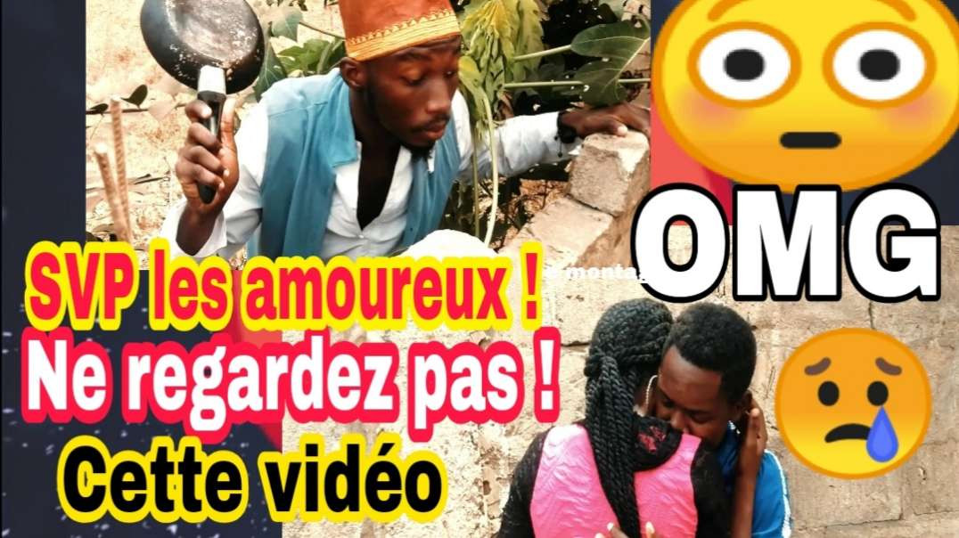 VIDEO DROLE CRMINEL